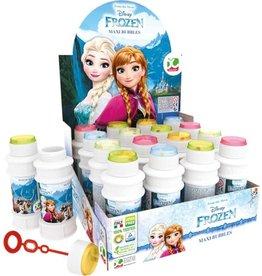 Frozen Frozen - Bellenblaas