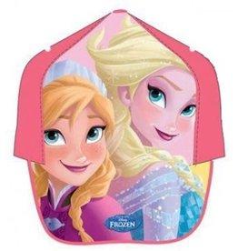 Frozen Frozen - Cap
