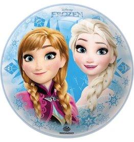 Frozen Frozen - Decorbal 23cm