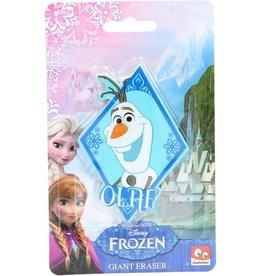 Frozen Frozen - Mega Gum