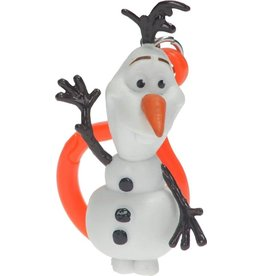 Frozen Frozen - Sleutelhanger