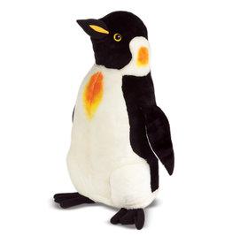 Melissa & Doug Melissa&Doug 12122 Pinguin Pluche