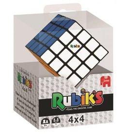 Jumbo 4X4 Rubik'S