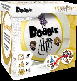 Zygomatic Dobble Harry Potter Nl