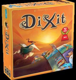 Libellud Dixit NL – Bordspel