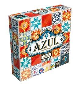 Next Move Games Azul NL/FR – Bordspel