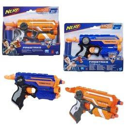 Nerf Nerf Elite Firestriker Blaster