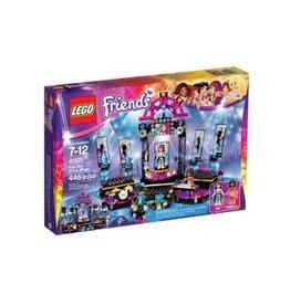 LEGO Lego Friends - Popster Podium