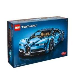 LEGO Lego Technic - Bugatti Chiron 42083