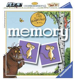 Ravensburger Gruffalo Memory® Mini