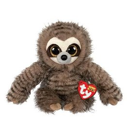 Ty Sully Ty Beanie Boo'S 15cm