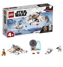 LEGO Snowspeeder™