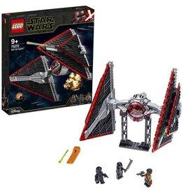 """LEGO Sith Tie Fighterâ""""¢"""