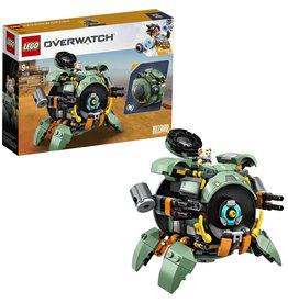 LEGO Sloopkogel - Wrecking Ball