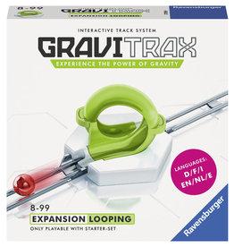 Gravitrax Gravitrax  Looping