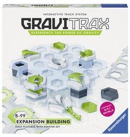 Gravitrax Gravitrax Building