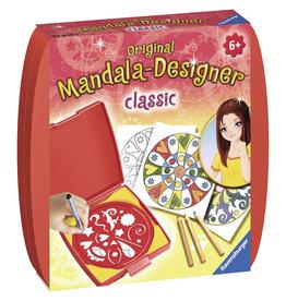 Ravensburger Ravensburger  Mandala-Designer mini Classic
