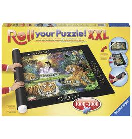 Ravensburger Ravensburger 179572  Puzzelrol - Roll Your Puzzle! XXL  1000 - 3000 stukjes