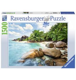 Ravensburger Beach Bay 1500
