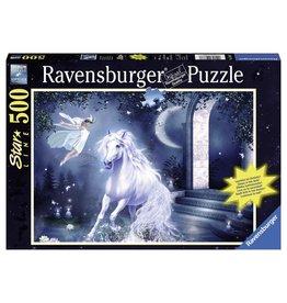 Ravensburger Magische Nacht -Starline 500
