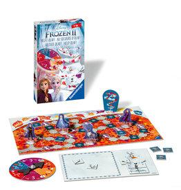 Ravensburger Frozen 2® Pocketspel