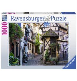 Ravensburger Eguisheim In De Elzas - 1000