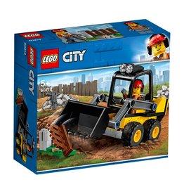 LEGO Bouwlader -City