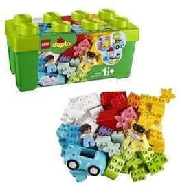 LEGO Duplo opbergdoos - Brick Box