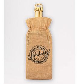 Bottle Gift Bag - Jubilaris
