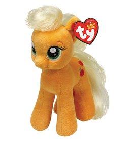 Ty Little Pony Ty Little Pony Apple 15cm