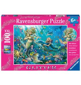 Ravensburger Schoonheid Onder Water 100Xxl