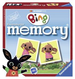 Ravensburger BB: Bing Bunny memory®