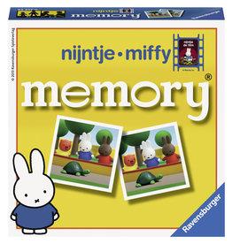Nijntje Nijntje De Film Memory® Mini
