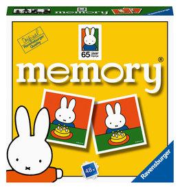 Nijntje 65 Jaar Nijntje Memory® Mini