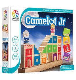 SmartGames Camelot junior