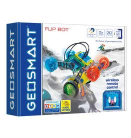 GEOSMART GeoSmart GEO 215 Flip Bot (30 stukjes)