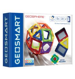 GEOSMART GeoSmart GEO 210 Geosphere  (31 Stukjes)