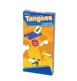SmartGames Tangoes Starter Multi 1
