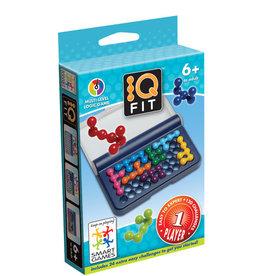 SmartGames Smartgames IQ Fit SG 423