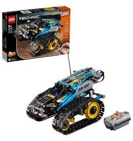 Lego Technic Lego Technic™ RC stunt racer  42095