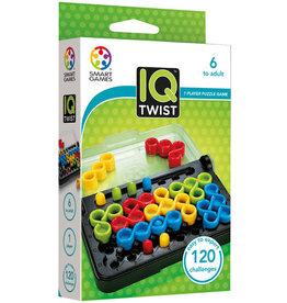 SmartGames Smartgames IQ Twist SG 488