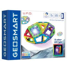 GEOSMART GeoSmart U.F.O.  25pc GEO 213