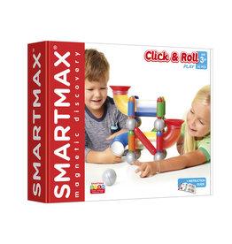 Smartmax Smartmax Click & Roll SMX 404