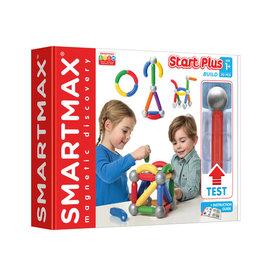 Smartmax Smartmax Start Plus SMX 310