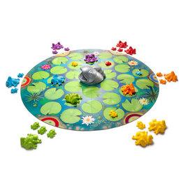 SmartGames Smartgames Froggit SG 501