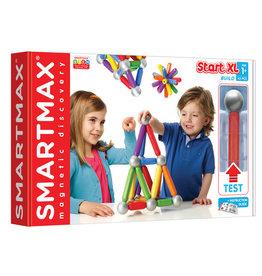 Smartmax SmartMax Start XL SMX 501