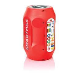 Smartmax SmartMax SMX 904 Collector Case