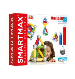 Smartmax SmartMax SMX 301 Basic 25