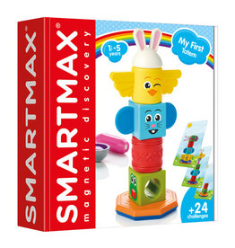 Smartmax SmartMax My first totem SMX 230