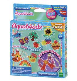 Aquabeads Aquabeads 79288 Kristallen betoveringsset